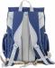 Рюкзак YES OX 318, синий - №4