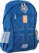 Рюкзак YES OX 316, синий - №1