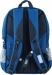 Рюкзак YES OX 316, синий - №4