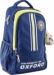 Рюкзак подростковый YES OX 315, синий