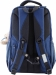 Рюкзак YES OX 315, синий - №4