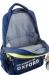 Рюкзак YES OX 315, синий - №5