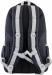 Рюкзак YES OX 313, черный - №4