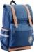 Рюкзак YES OX 301, синий - №1