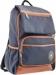Рюкзак YES OX 293, серый - №1