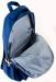 Рюкзак подростковый YES OX 292, синий