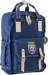 Рюкзак YES OX 195, синий - №1