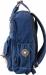 Рюкзак YES OX 195, синий - №3