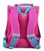 Ранец школьный Smart PG-11 Owl pink
