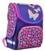 Ранец школьный Smart PG-11 Butterfly pink