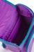 Ранец школьный 1 Вересня H-11 Sofia purple