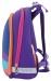 Ранец школьный YES H-12 Colours - №3
