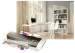 Ламинатор iLam Home Office A4 Grey