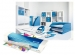 Ламинатор iLam Home Office A4 Blue - №7