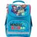 Ранец школьный KITE 501 Monster High - №1