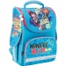 Ранец школьный KITE 501 Monster High - №2