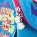 Ранец школьный KITE 501 Monster High - №5