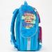 Ранец школьный KITE 501 Monster High - №7
