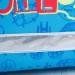 Ранец школьный KITE 501 Monster High - №8