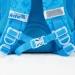 Ранец школьный KITE 501 Monster High - №9
