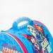 Ранец школьный KITE 501 Monster High - №10