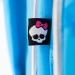 Ранец школьный KITE 501 Monster High - №11
