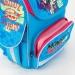 Ранец школьный KITE 501 Monster High - №12