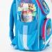Ранец школьный KITE 501 Monster High - №14