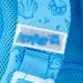 Ранец школьный KITE 501 Monster High - №15