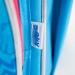 Ранец школьный KITE 501 Monster High - №16
