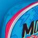 Ранец школьный KITE 501 Monster High - №18