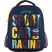 Ранец школьный KITE 531 Car racing - №1