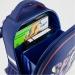 Ранец школьный KITE 531 Car racing - №6