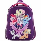 Ранец школьный KITE 531 My Little Pony