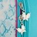 Ранец школьный KITE 531 Winx fairy couture - №6