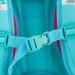 Ранец школьный KITE 531 Winx fairy couture - №11