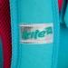Ранец школьный KITE 531 Winx fairy couture - №15