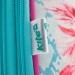 Ранец школьный KITE 531 Winx fairy couture - №16