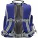 Ранец школьный KITE 702 Smart-3 - №3