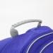 Ранец школьный KITE 702 Smart-3 - №5