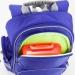 Ранец школьный KITE 702 Smart-3 - №8