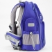 Ранец школьный KITE 702 Smart-3 - №9