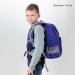 Ранец школьный KITE 702 Smart-3 - №14