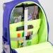 Ранец школьный KITE 702 Smart-3 - №15