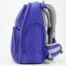 Ранец школьный KITE 702 Smart-3 - №17