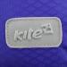 Ранец школьный KITE 702 Smart-3 - №19