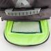 Ранец школьный KITE 702 Smart-4 - №15