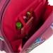 Ранец школьный KITE 703 Flowery - №5