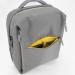 Рюкзак KITE 1010 Kite&More-2