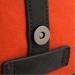 Рюкзак KITE 1015 Urban-2 - №15
